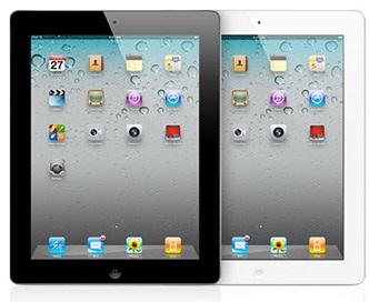 iPad 2 A1395 A1396 A1397