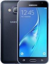 Galaxy J3 (2016) SM-J320F