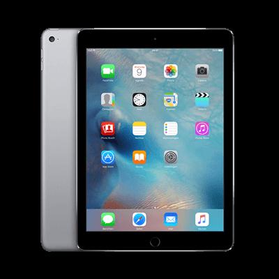 iPad Air 2 A1566 A1567