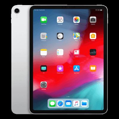 iPad Pro 12.9 (2016) A1670 A1671 A1584
